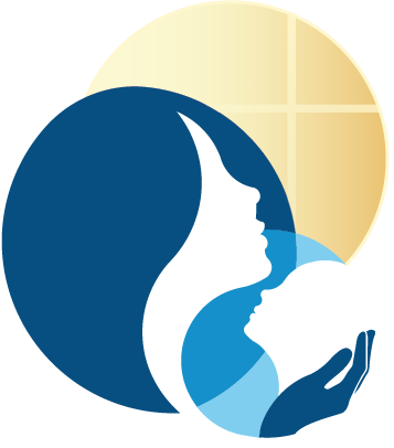 Respect Life Mass & Consencration