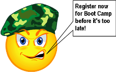 2009_Boot_Camp_Orange_Guy.png