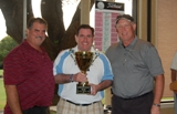 2011_Golf_Tournament.JPG