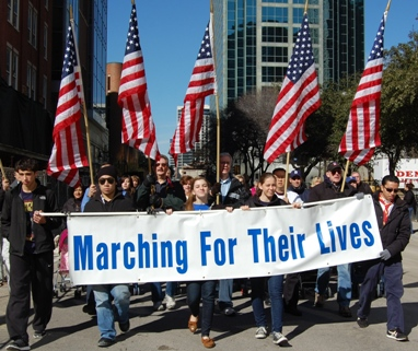 2011_Marching_for_their_Lives_Small.JPG