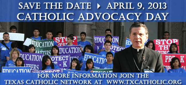 2012_Advocacy_Day_Save_the_Date_copy.jpg