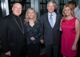 2012_Dinner_Chairs_with_Bishop_and_Karen.jpg
