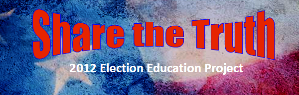 2012_Election_Education_Banner.png