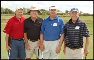 2012_Golf_Tournament_team_pic.png