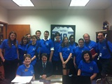 2013_Advocacy_Day_Students.jpg