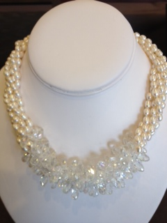 2013_BD_Auction_necklace_from_Margaret_Palmer.jpg