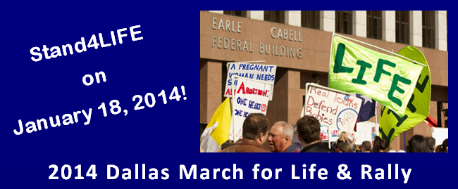 2014_Dallas_March_for_Life_Banner.png
