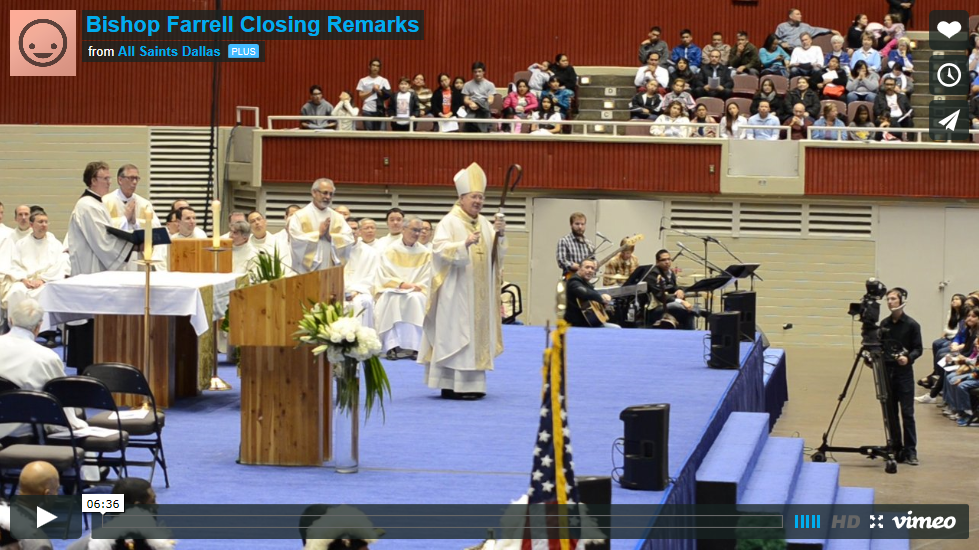 2014_Roe_Mass_-_Bishop_Farrell_Closing_Remarks.png