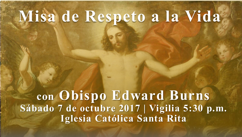 2017_Respect_Life_Mass_Spanish_webpage_Ad.png