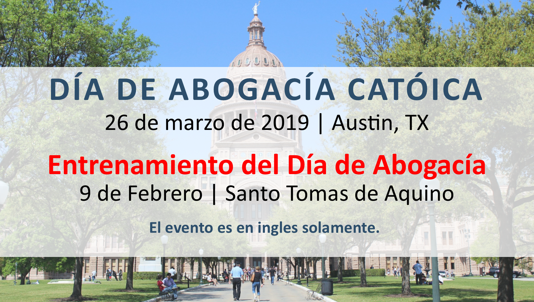2019_Advocacy_Day_and_Training_webad_SPANISH.png