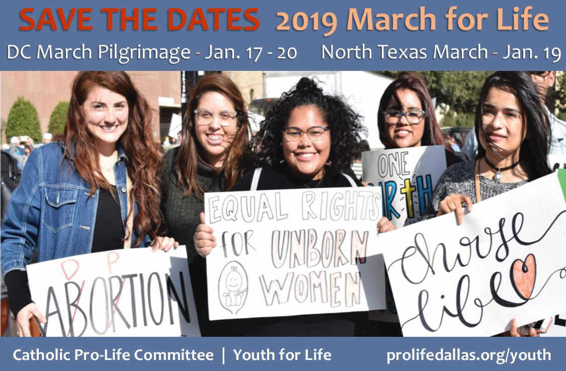 2019_North_TX_March_for_Life_Save_the_Date.jpg