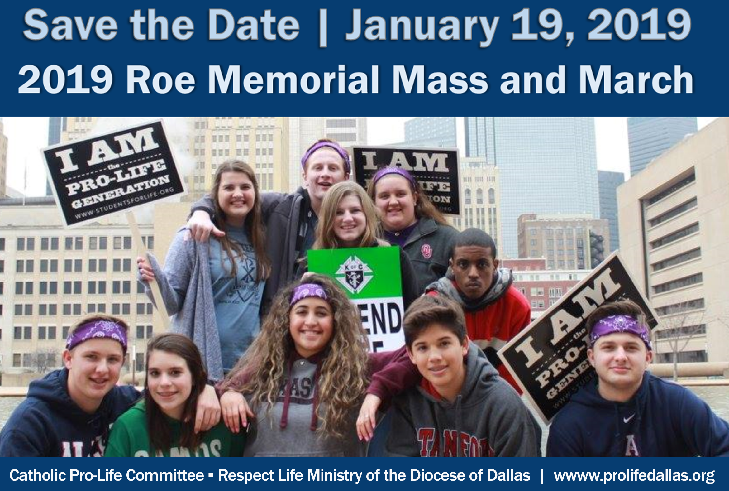 2019_Roe_Memorial_Save_the_Date.png