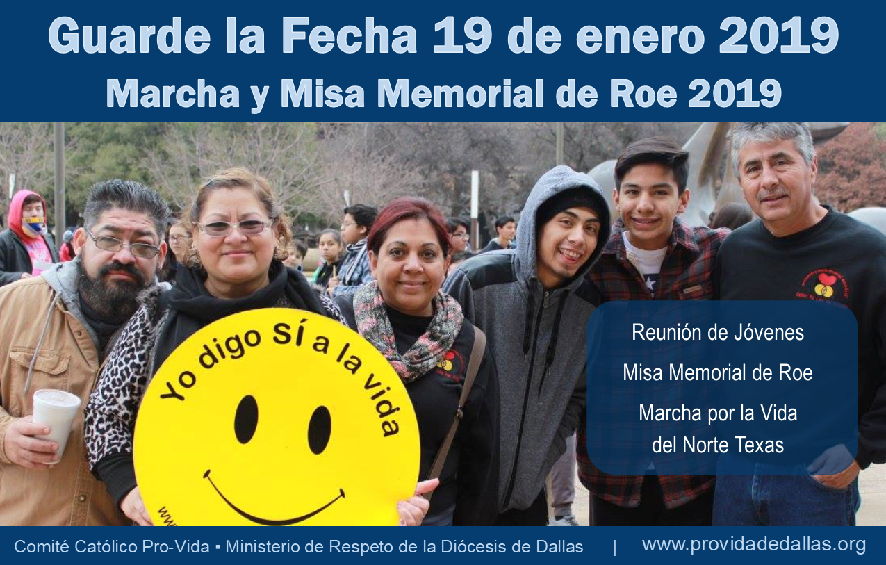 2019_Roe_Memorial_Spanish_Save_the_Date.png