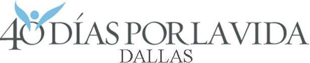40_Days_-_Dallas_logo_75.gif