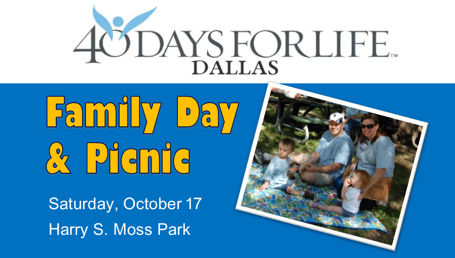 40_DFL_2015_Family_Day_Homepage_Ad.png