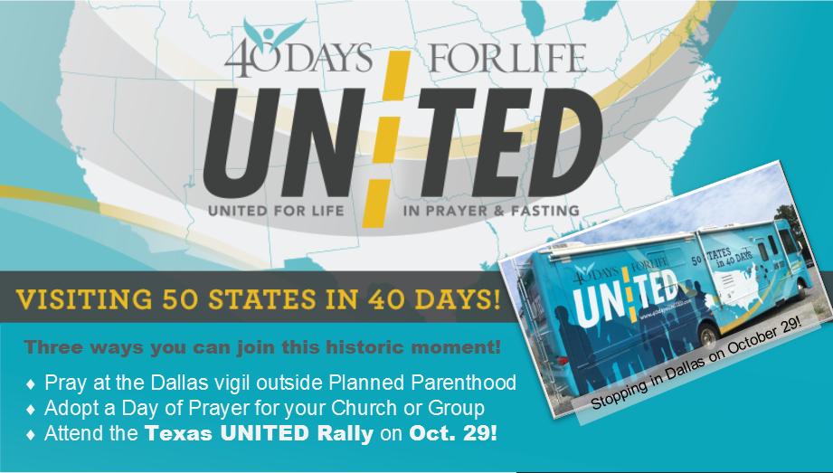 40_DFL_United_Homepage_Ad.png