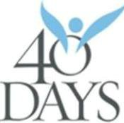 40_Days_Small_Logo.jpg