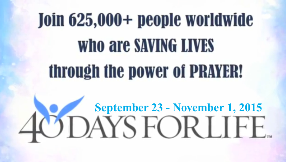 40_Days_for_Life_Homepage_Ad.png