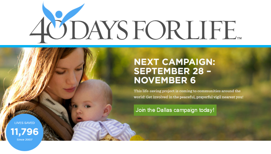40_Days_for_Life_Homepage_Ad_2016.png