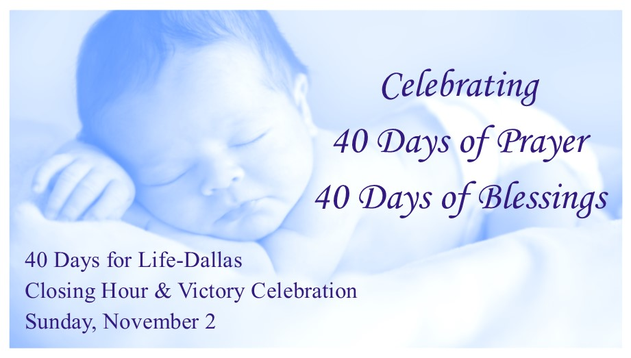 40_Days_for_Life_Victory_Celebration_Ad.jpg