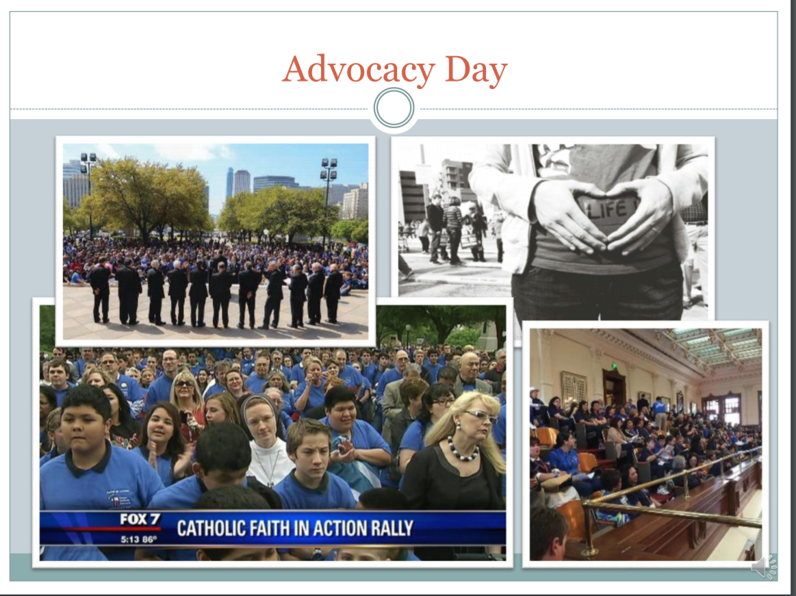 Advocacy_Day_2019.png