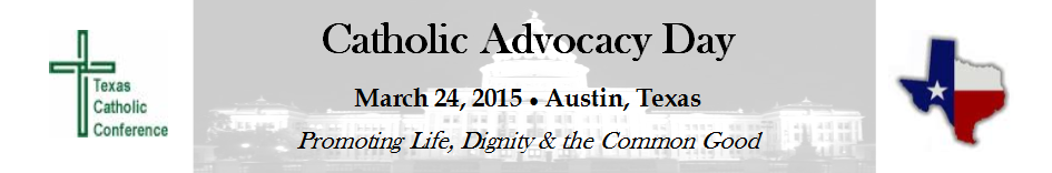 Advocacy_Day_Banner_-_general.png