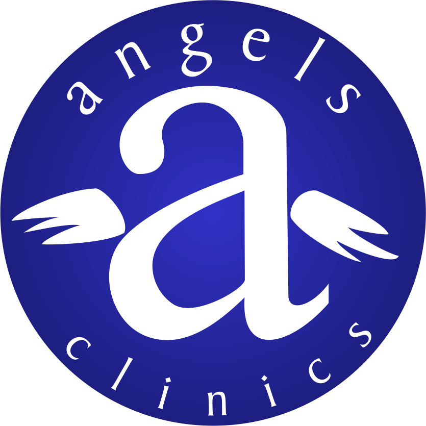 Angels_Clinics_logo.png