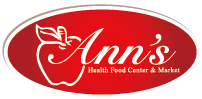 Anns Health Food Center & Market