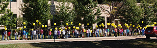 Balloon_Demo_at_2011_Youth_Day.jpg