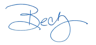 Becky_signature_1_(blue).PNG
