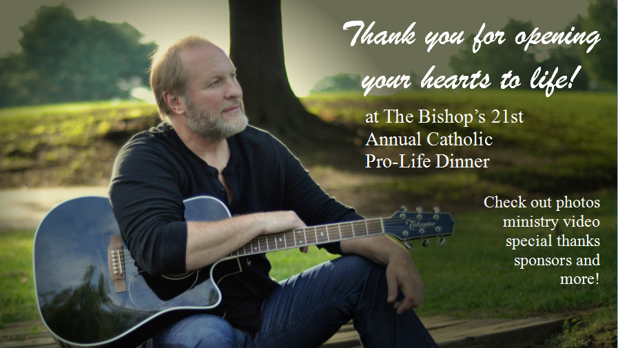 Bishop's_Dinner_2014_Thank_You_Ad.png