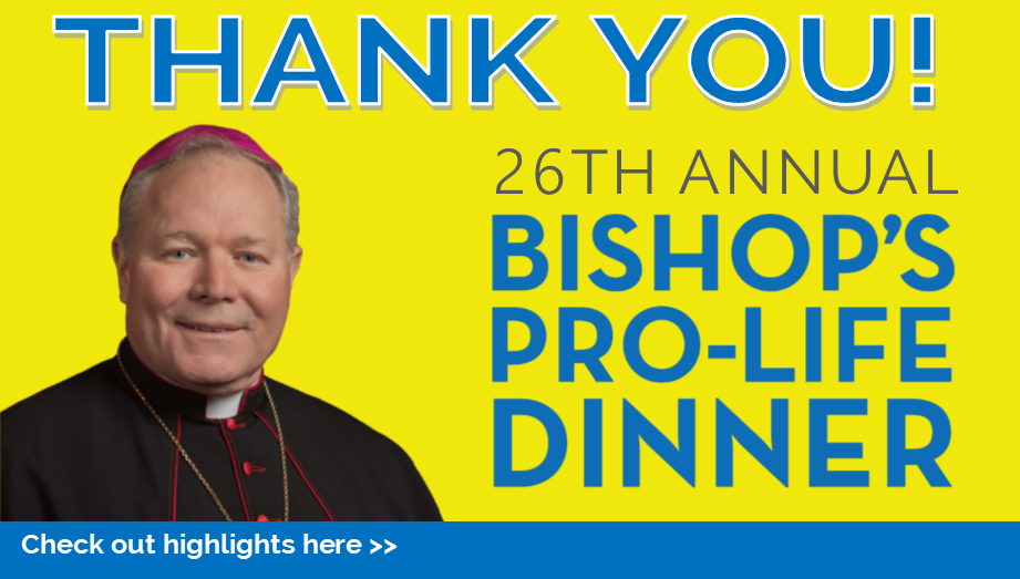 Bishop_Dinner_2019_Thank_You_Homepage_Ad_English.png