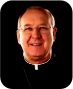 Bishop_Kevin_Farrell.png