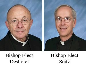 Bishops_Elect.jpg