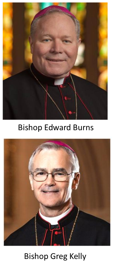 Bishops_pictures.png
