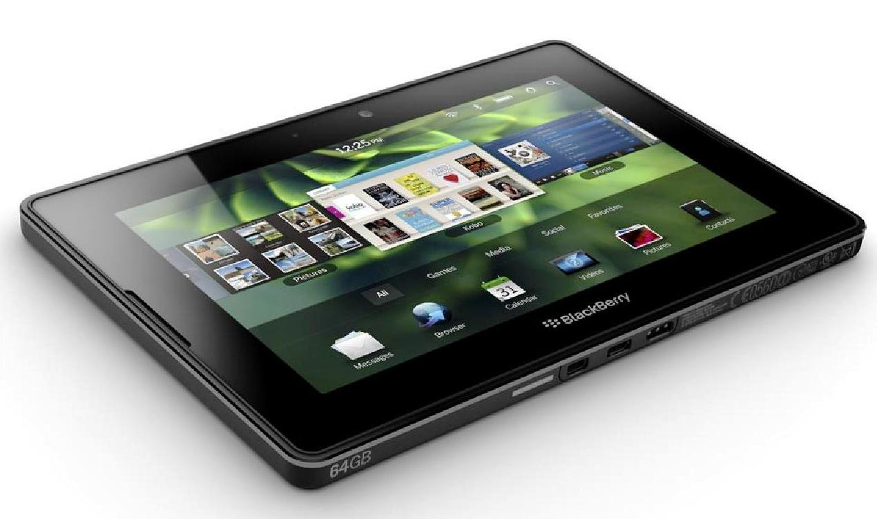 BlackBerry_PlayBook_Tablet.jpg