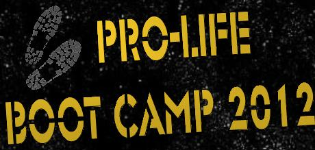 Boot_Camp_2012_logo.jpg