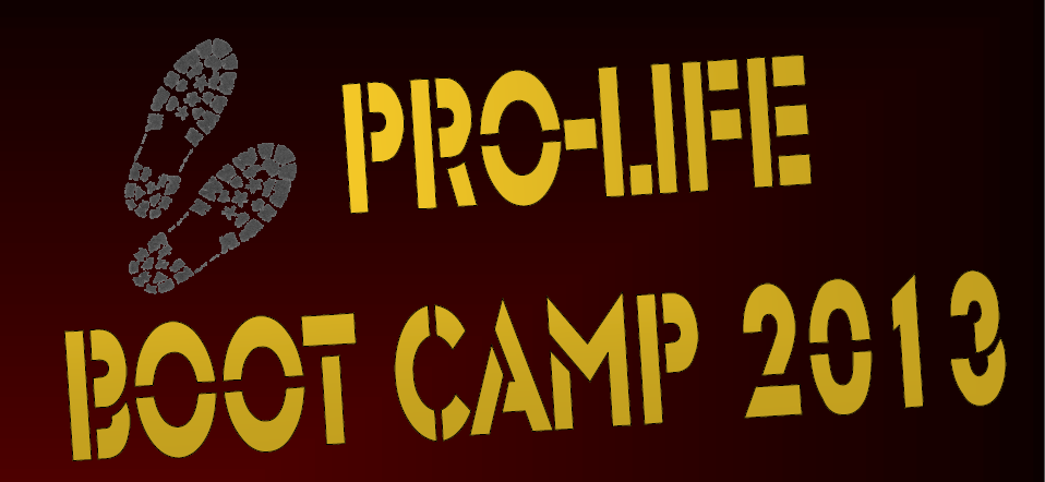 Boot_Camp_2013_logo.png