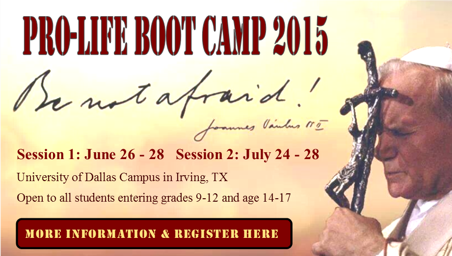 Boot_Camp_2015_Homepage_Ad.png