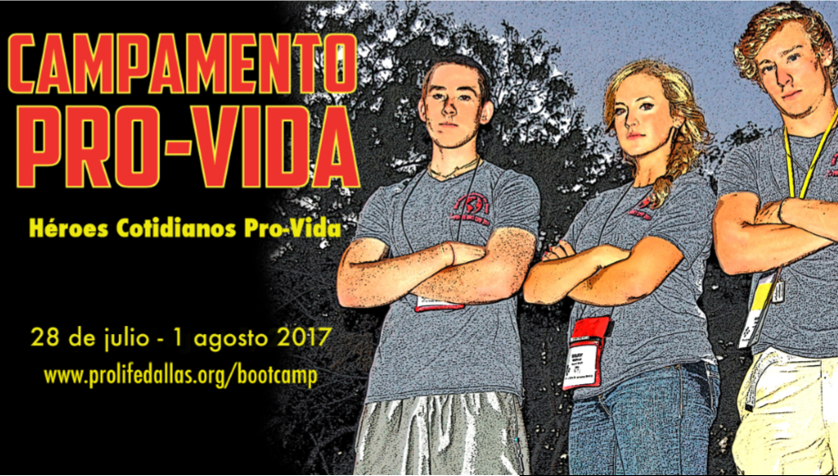 Boot_Camp_2017_Homepage_Spanish_Ad.png