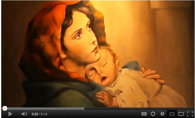 CPLC (Pro-Life Dallas) Ministry Video 2012