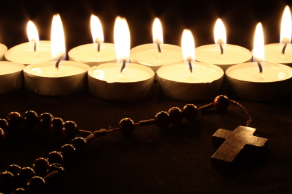 Candles_and_Rosary.jpg