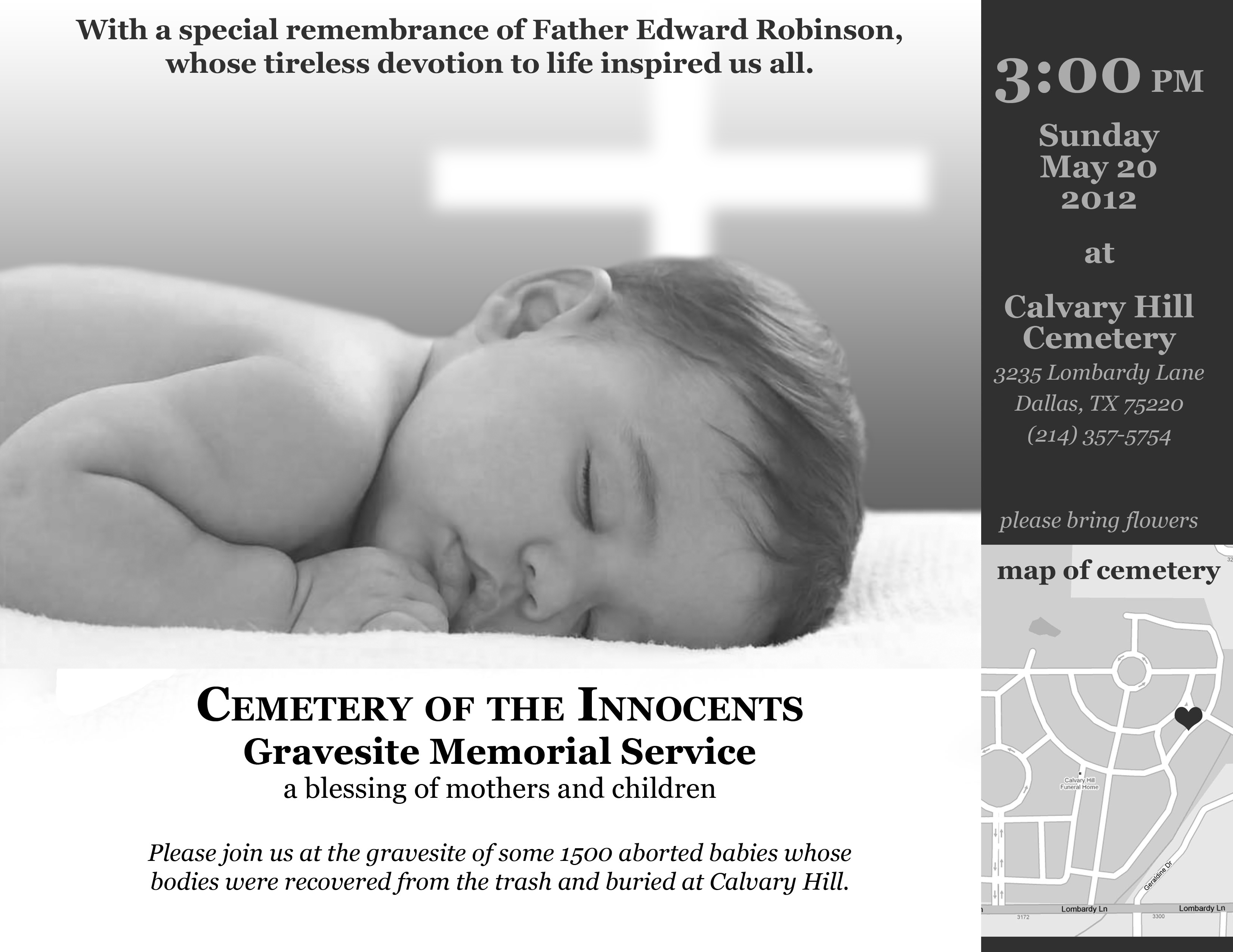 Cemetery_of_the_Innocents_May_20_2012.jpg