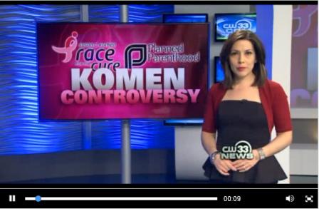 Ch_33_Komen_video.png