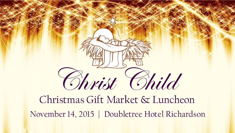 Christ_Child_Market_and_Luncheon_2015_Homepage_Ad.png