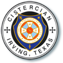 Cistercian_seal.png