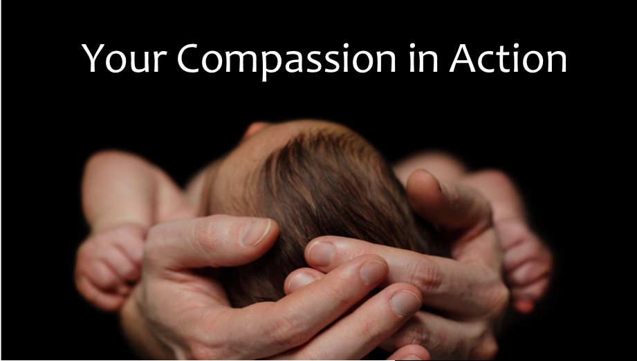 Compassion_Action_Homepage.png