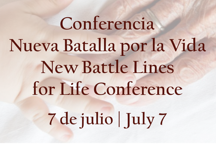 Conferencia_Neuvo_Batalla_Website_Banner_Mobile.png