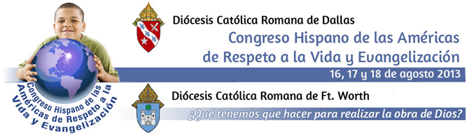 Congreso Hispano