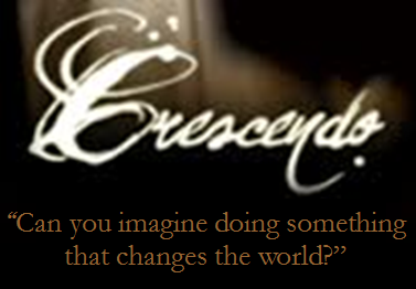 Crescendo_title_banner.png